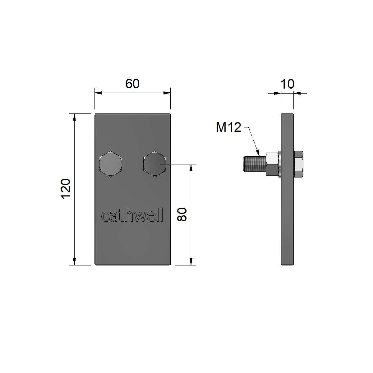 http://Product%20image%20of%20Sacrificial%20anodes%20Brackets%20and%20clamps%20/%20Produktbilde%20av%20Offeranoder%20