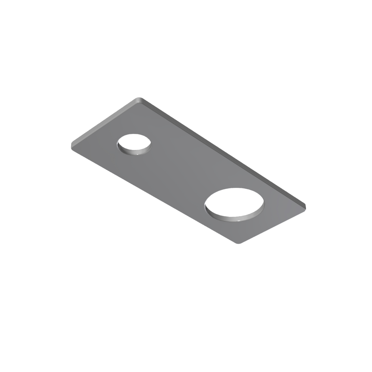 http://Product%20image%20of%20Sacrificial%20anodes%20Brackets%20and%20clamps%20/%20Produktbilde%20av%20Offeranoder%20Tilbehør%20