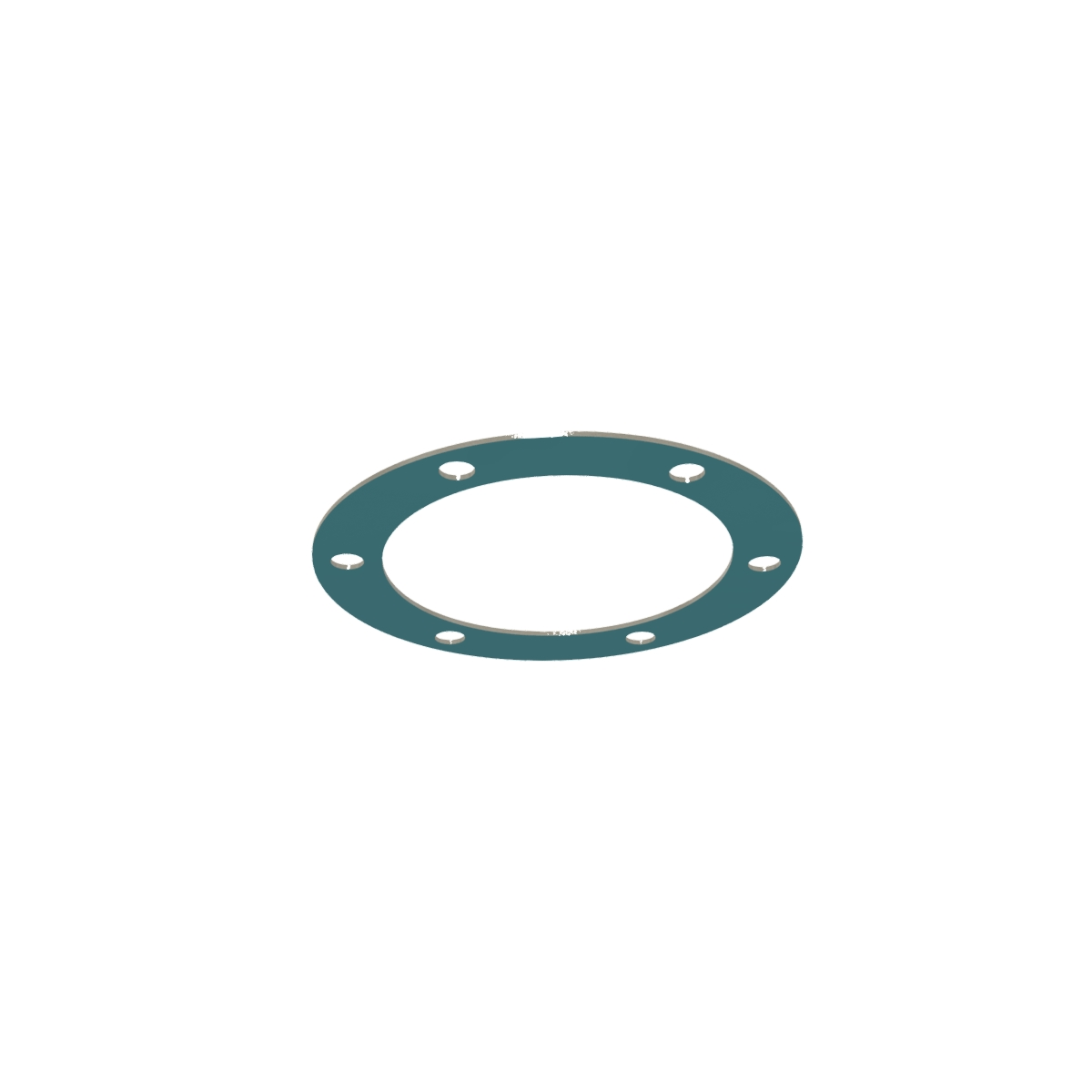http://Product%20image%20of%20ICCP%20Accessories%20Gasket%20/%20Produktbilde%20av%20ICCP%20Tilbehør%20Pakning