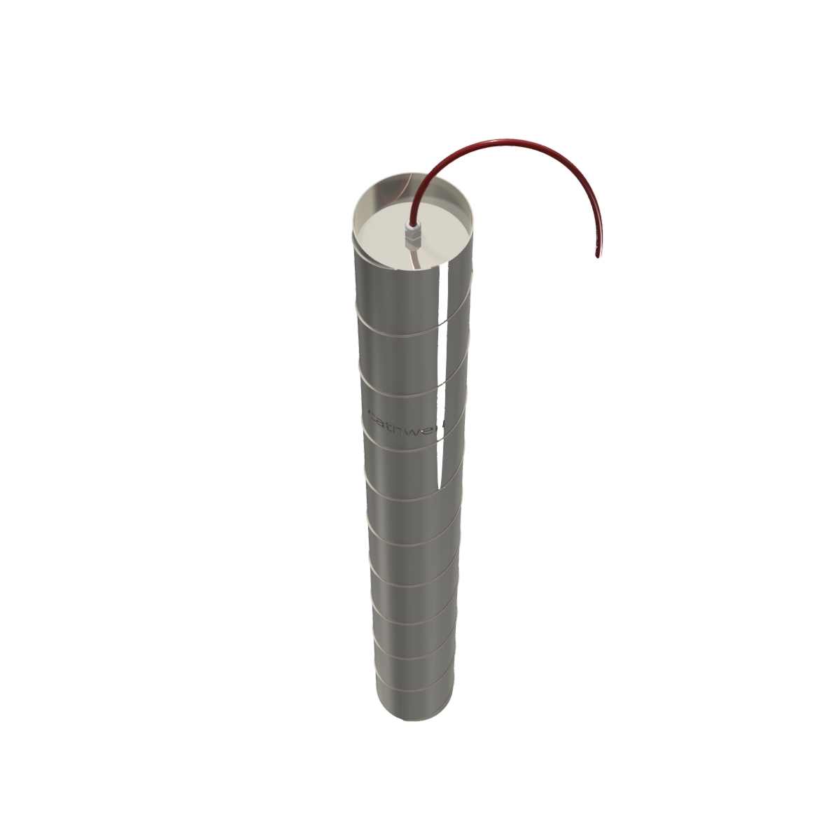 http://Product%20image%20of%20ICCP%20Anodes%20Canister-anode%20/%20Produktbilde%20av%20ICCP%20Anoder%20Canister-anode