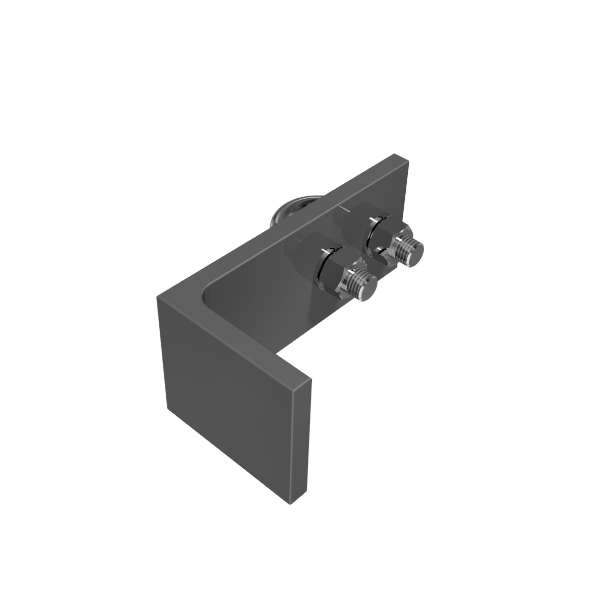 http://Product%20image%20of%20Sacrificial%20anodes%20Brackets%20and%20clamps%20/%20Produktbilde%20av%20Offeranoder%20L-profil%20