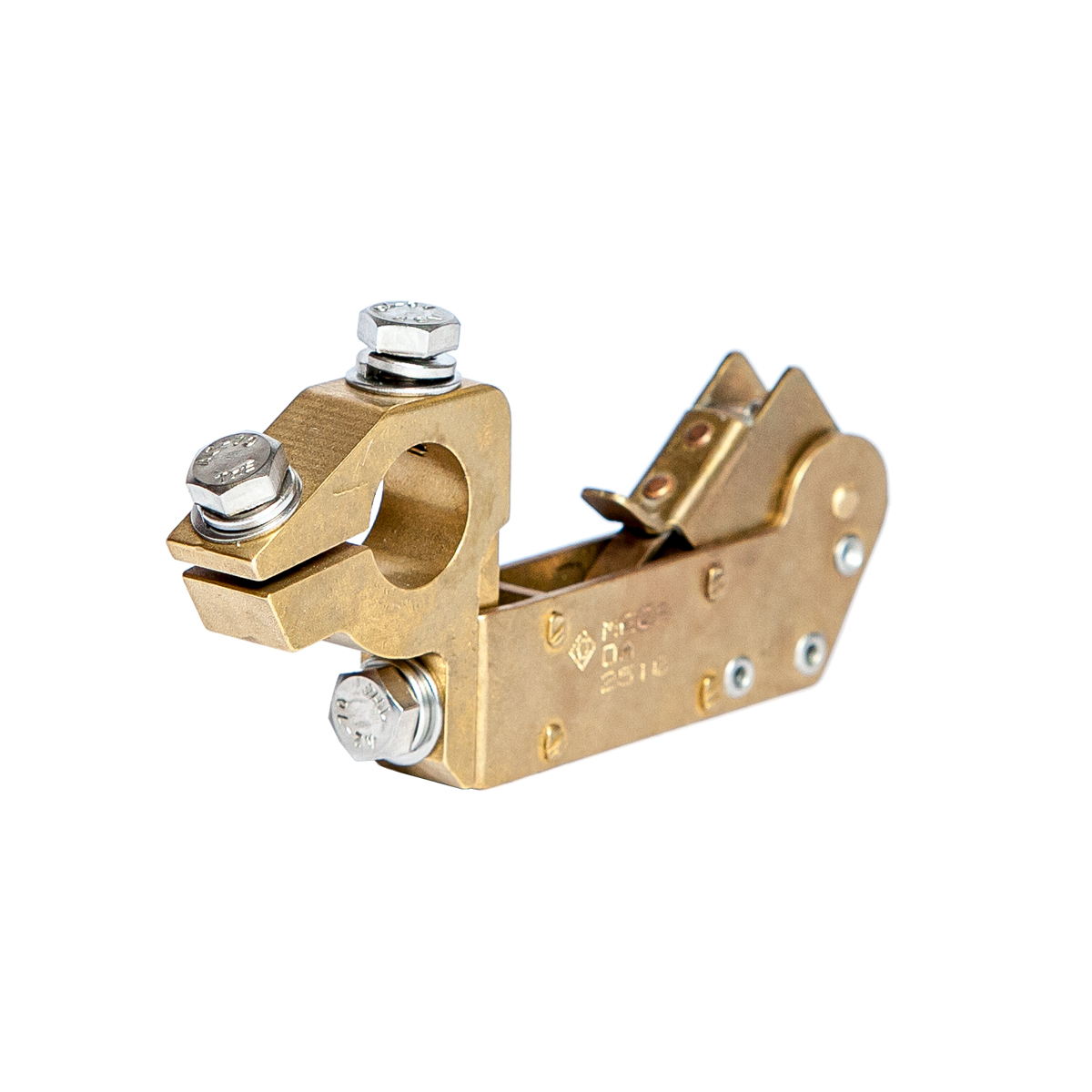 http://Product%20image%20of%20Shaft%20grounding%20Holders%20/%20Produktbilde%20av%20Shaft%20grounding%20Holdere%20Børsteholder